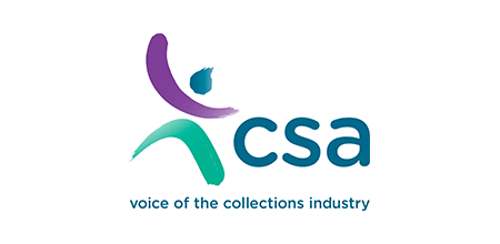 CSA - Credit Services Association