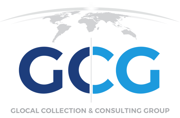 Collection and Consulting Group (GCCG)