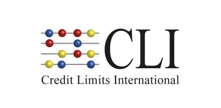 Credit Limits International Ltd.
