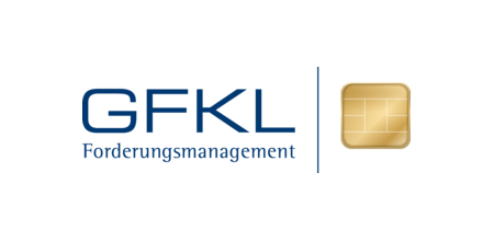 GFKL PayProtect GmbH- Part of Lowell Group