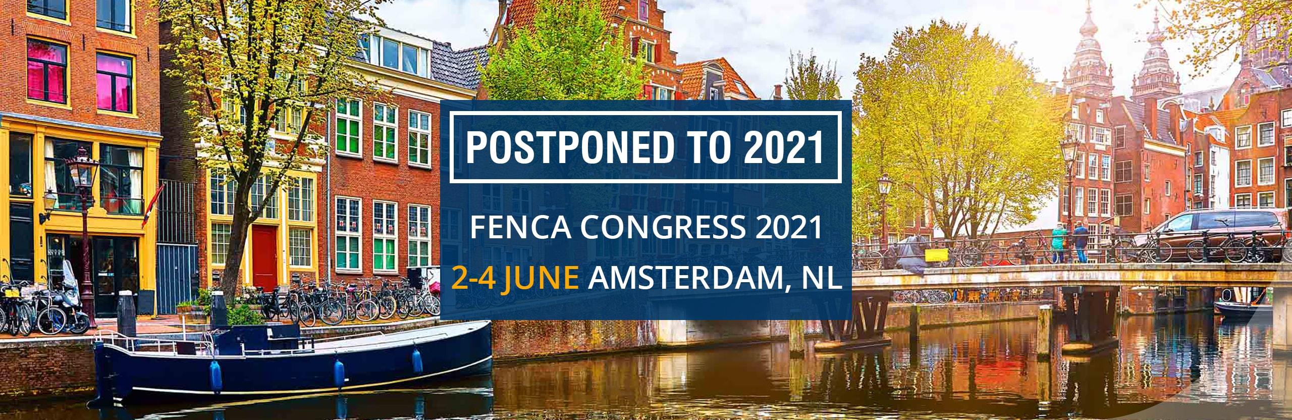 fenca-congress-posponed